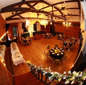 Host Your Event At The Loft Music Venue And Theater In Colorado Springs Co Use Eventective To Find Meeting Wedding Banquet Halls