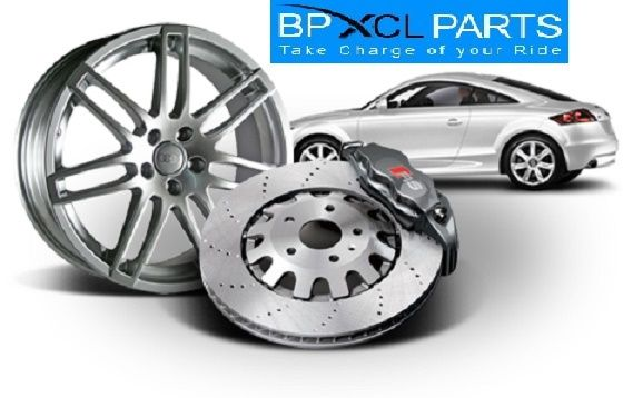 Reliable Auto Parts >> Audi A4 Spare Parts Bp Auto Spares India Has A Ready Inventory Of