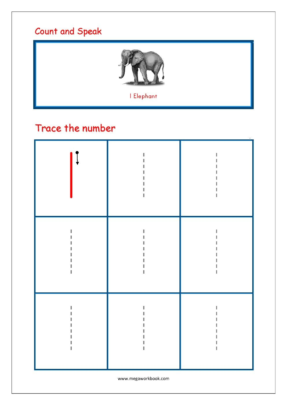 Pin By Cori Larsen On Learning Activity Binder Writing Numbers Tracing Worksheets Writing Numbers Kindergarten [ 1403 x 992 Pixel ]