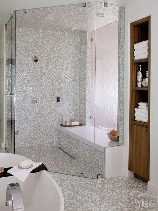 Latest Bathroom Trends Ideas Pictures Remodel And Decor: Beautiful New Bath Ideas In 2019