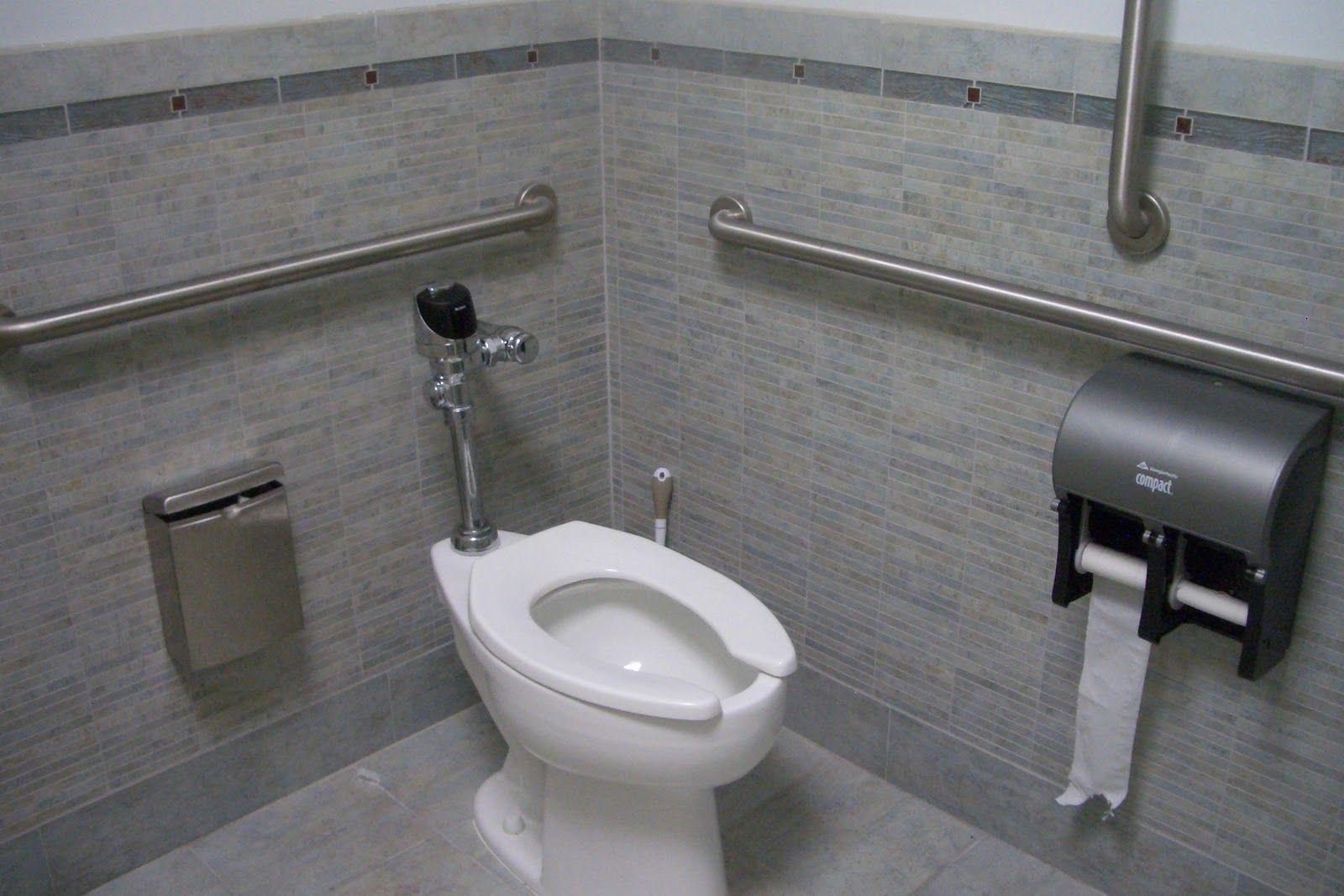 Public Bathroom Design Jersey Shore Uncle Bills Pancake House