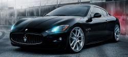 Maserati #4