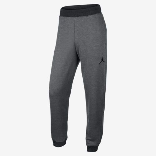 mens air jordan jumpman brushed sweatpants for girls