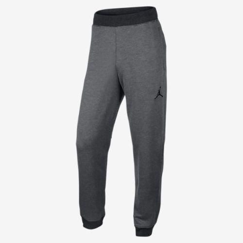 Nike Lebron Royalty Fleece Men's Pants