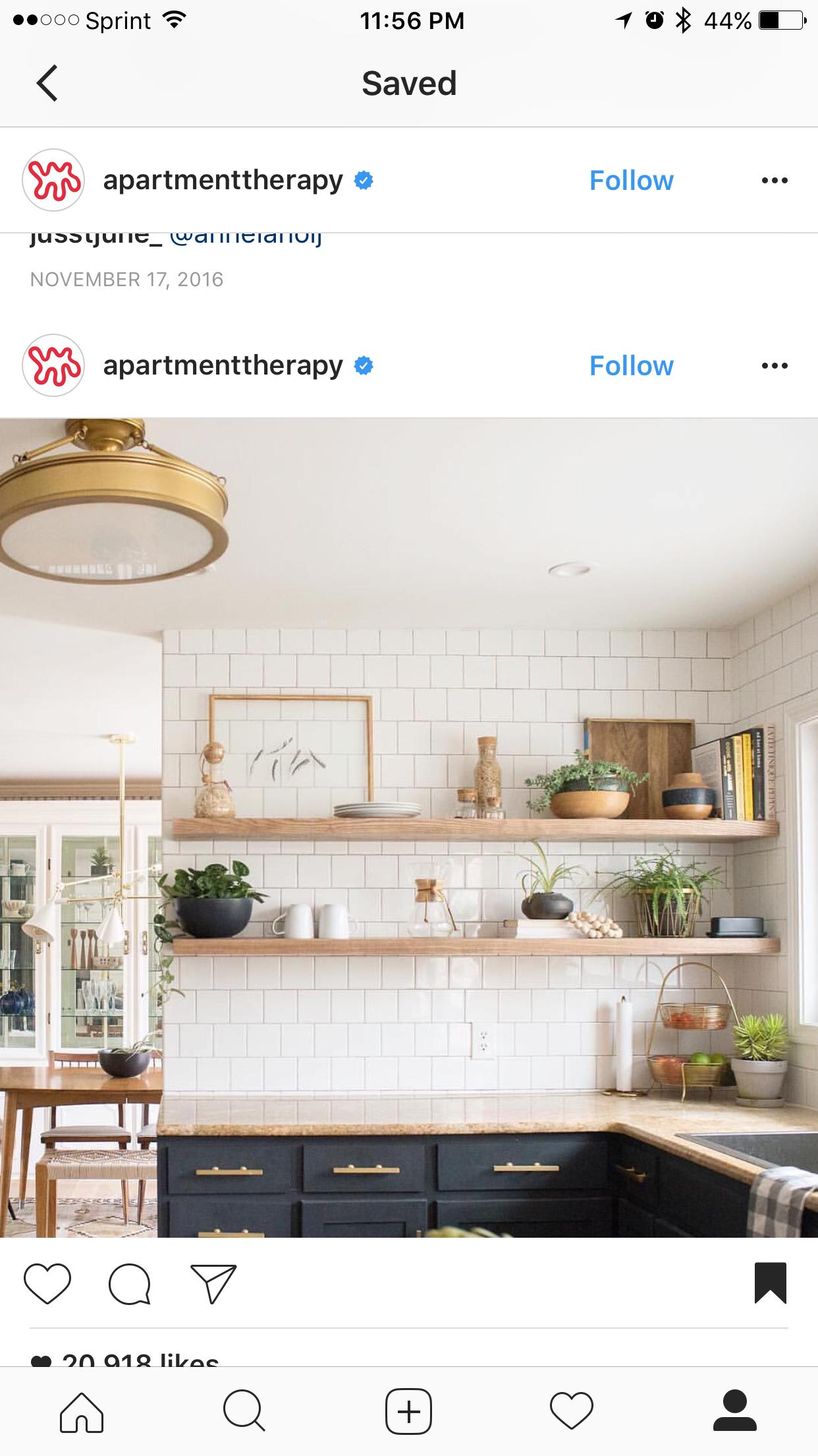 Pin von Alexa Dedlow auf Cherrywood Home Interior Inspo | Pinterest