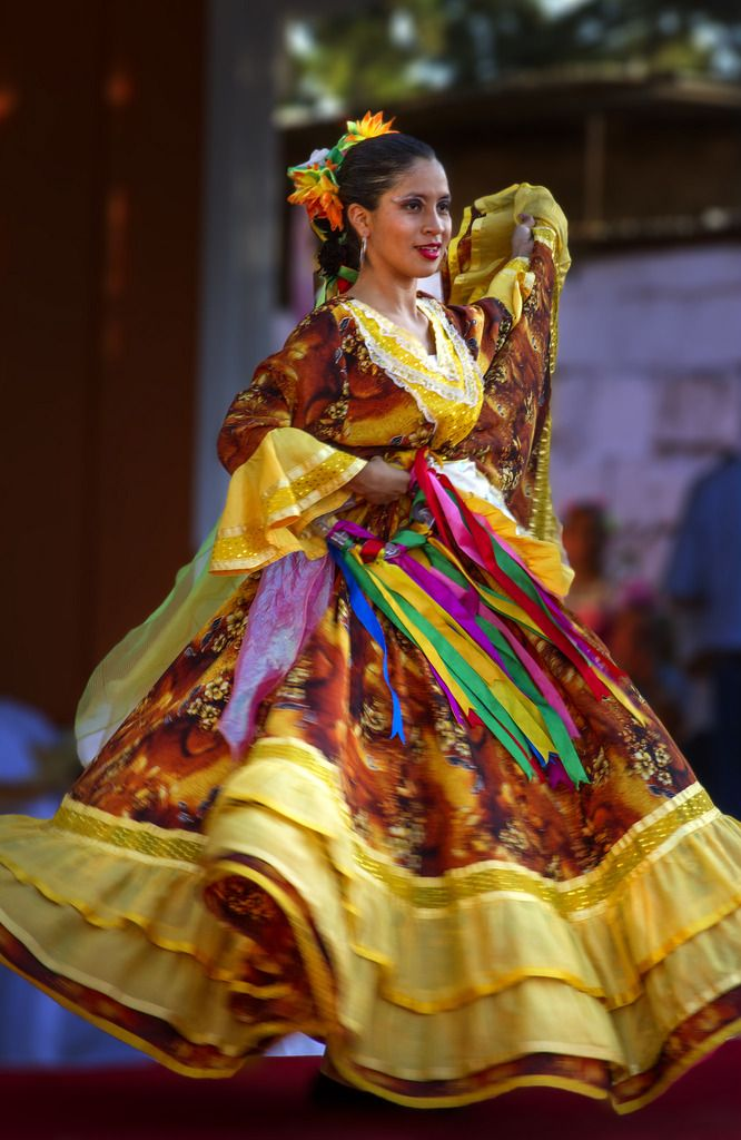 f folklore and nicaragua | World best photos, Nicaragua