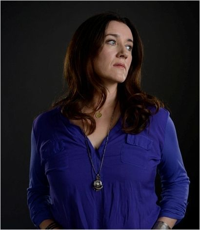 Maria Doyle Kennedy from Orphan Black