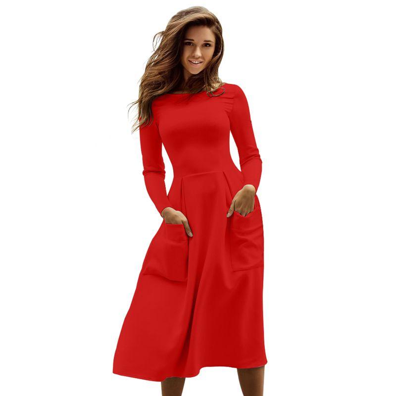Brand Name Liva Girl Gender Women Sleeve Lengthcmfull Pattern