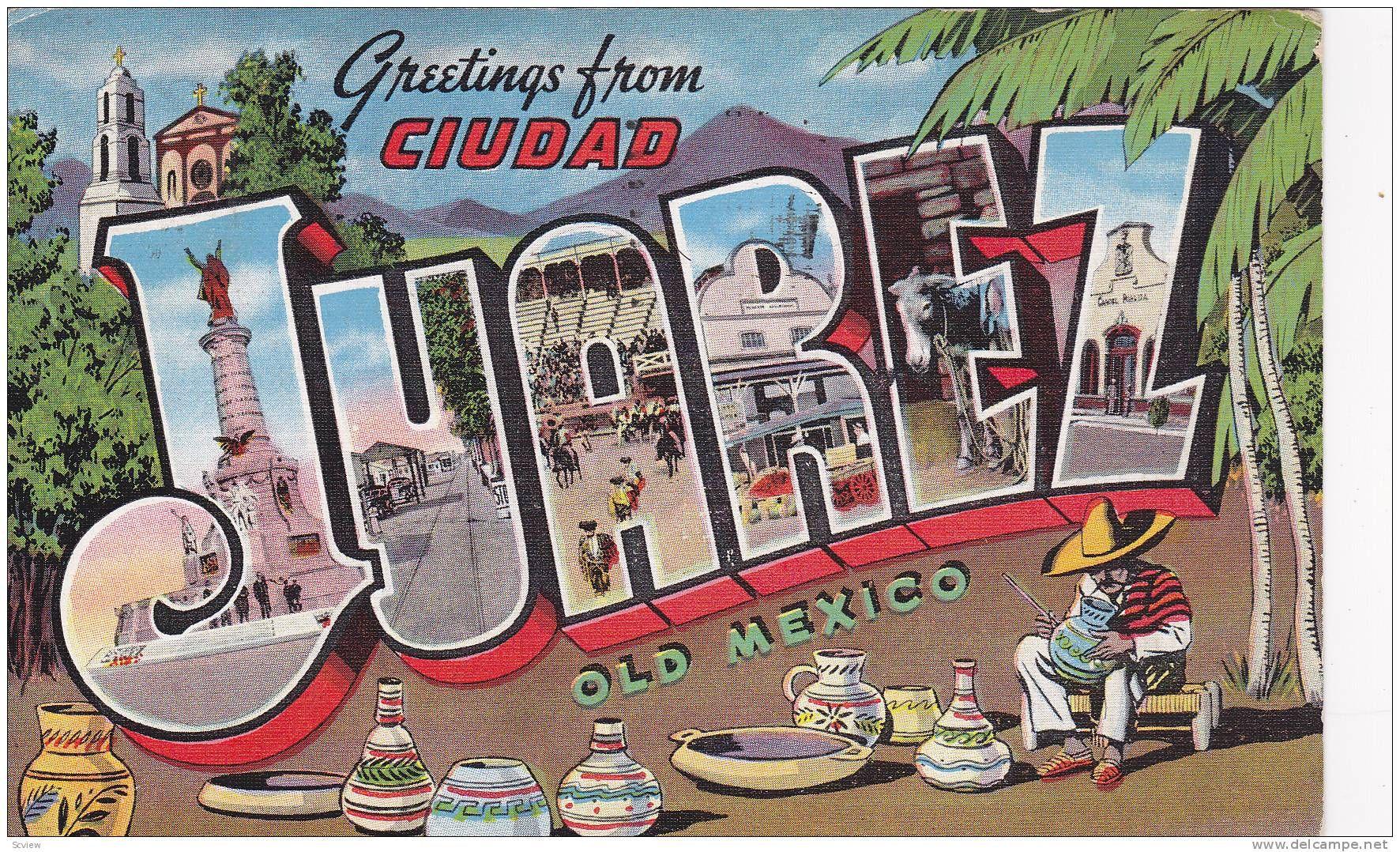 Скучаю открытка, открытка мексика цена