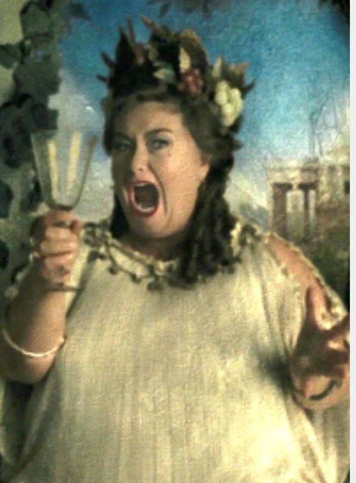 La Grosse Dame Harry Potter : grosse, harry, potter, Expressions, Visage,, Grosse, Harry, Potter, Potter,, Quiz,, Enfant, Maudit