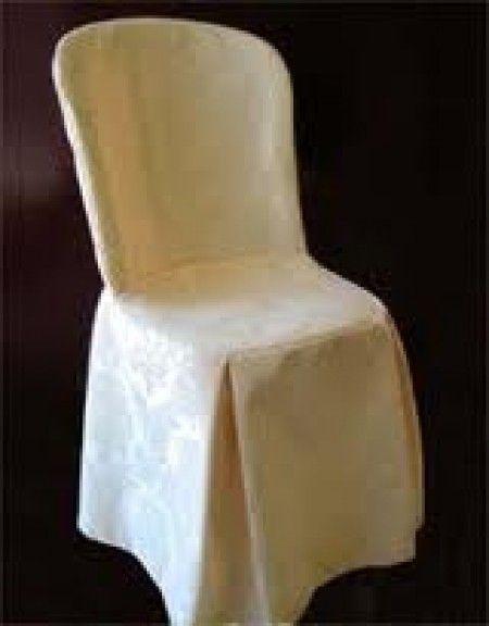 Housse De Chaise 15 Cadeira De Plastico Capas Para Cadeiras