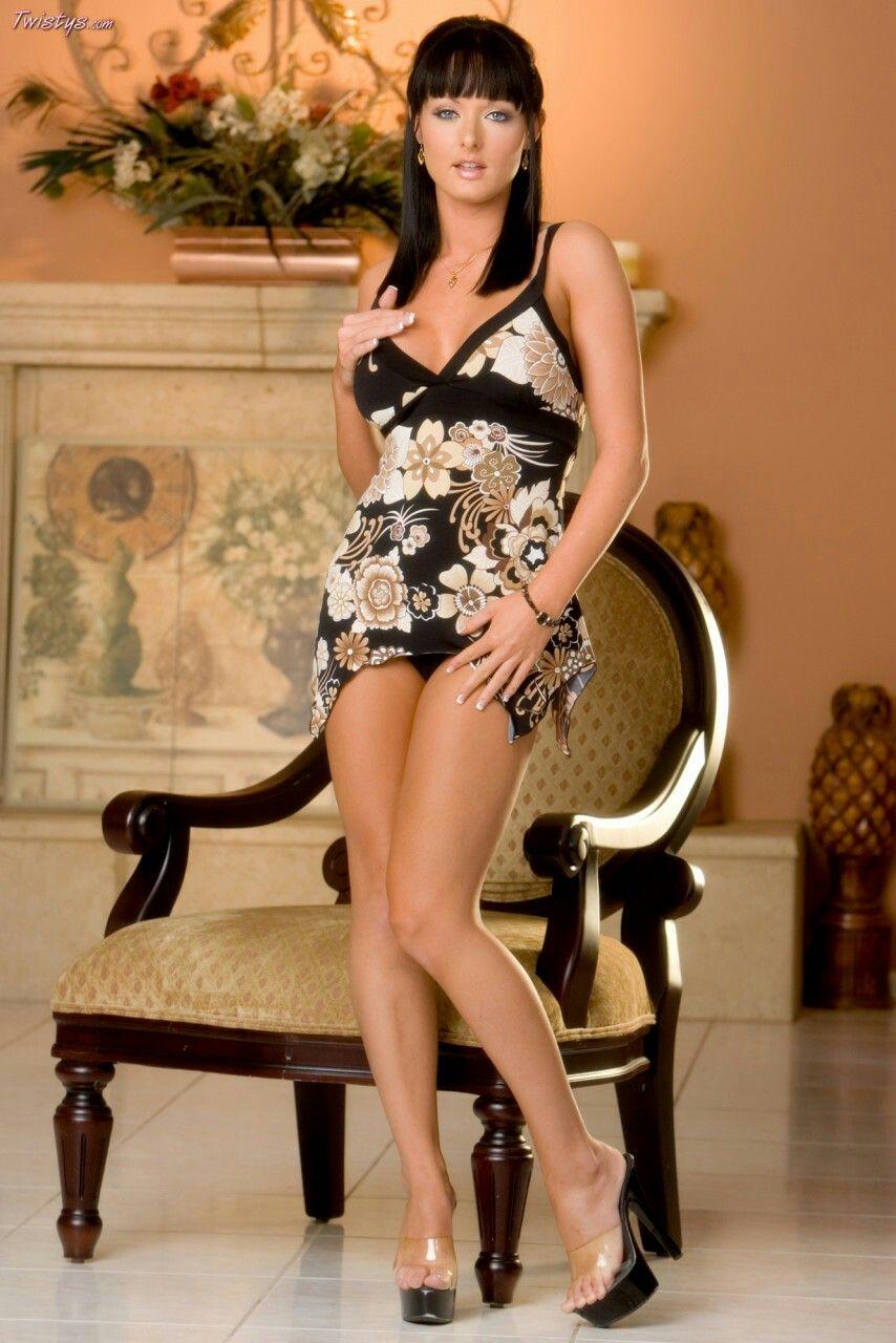 Keiko Agena Nude Stunning pinspringfellow hawke on melissa lauren | pinterest | melissa