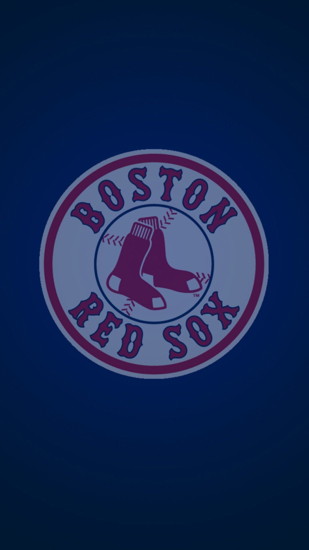 Pin On Wallpaper Boston red sox iphone 11 wallpaper