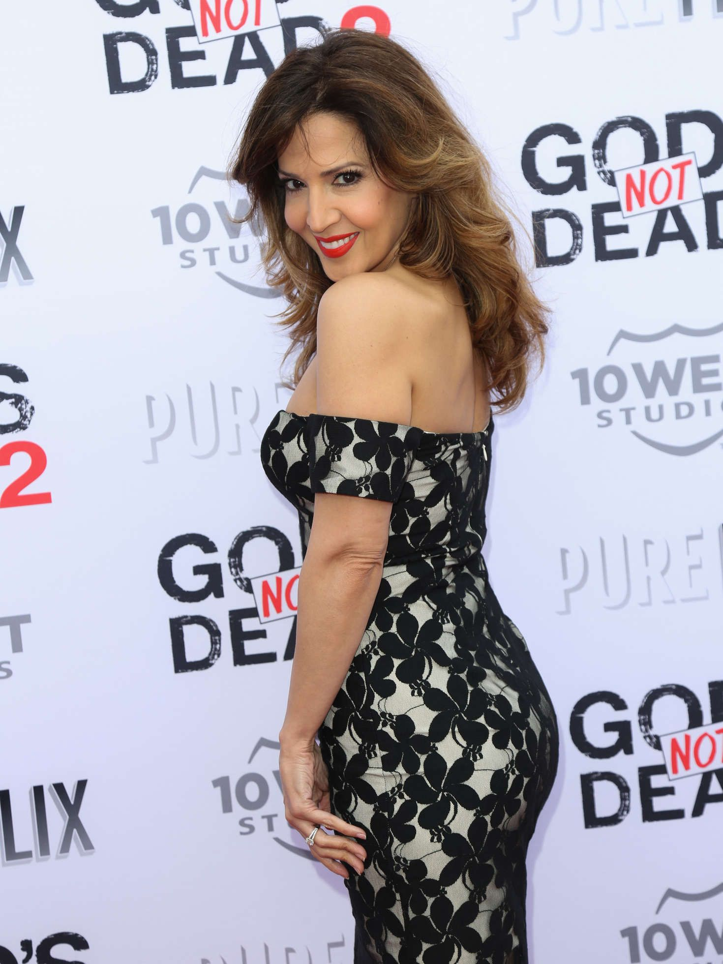 Maria Canals-Barrera nudes (21 foto and video), Sexy, Paparazzi, Boobs, bra 2015