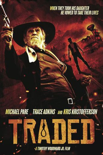 Assistir Traded Online Dublado Ou Legendado No Cine Hd Filmes