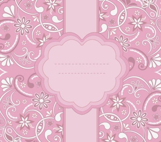 wallpaper pattern pink - photo #44