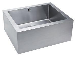Astracast – Kitchen Sink Specialist