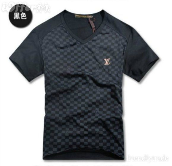 e51667d8 Pin by Jason Singleton on For sale | Louis vuitton t shirt, Mens ...