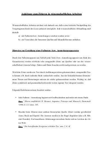 20 Arbeitsblatt Antwortschlüssel Für Wissenschaftliche Notation ...