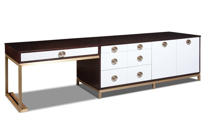 desk dresser combo furniture inspiration in 2019 desk dresser combo dresser desk bookshelf. Black Bedroom Furniture Sets. Home Design Ideas