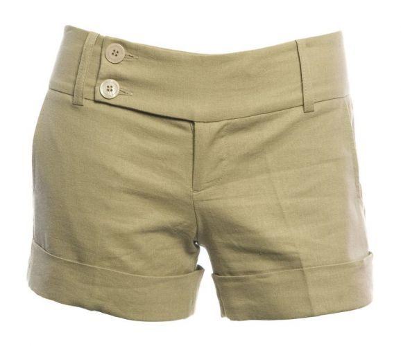0ed1c635921848 Como Usar Alfaiataria | Moda - Cultura Mix | Moda | Shorts femininos ...