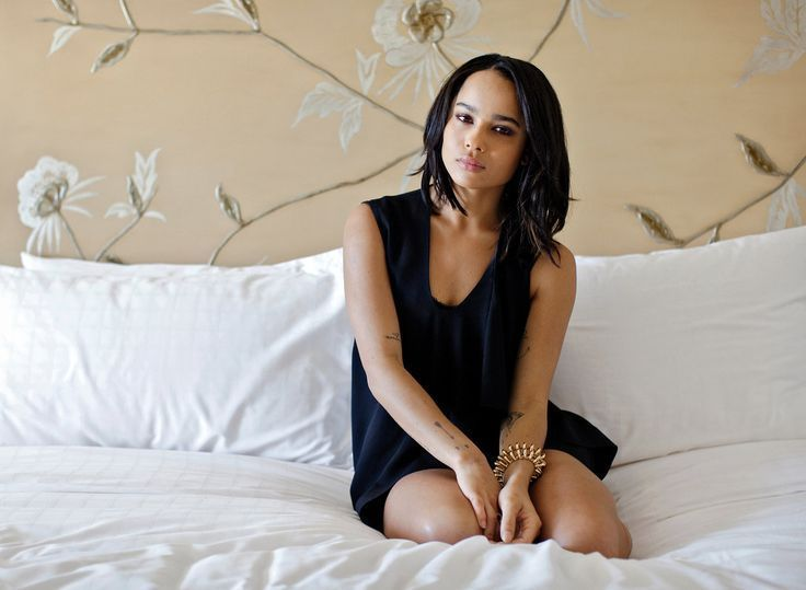 When it comes to beauty products the actress and singer Zoë Kravitz is all abo #zoekravitzstyle When it comes to beauty products the actress and singer Zoë Kravitz is all abo #zoekravitzstyle When it comes to beauty products the actress and singer Zoë Kravitz is all abo #zoekravitzstyle When it comes to beauty products the actress and singer Zoë Kravitz is all abo #zoekravitz