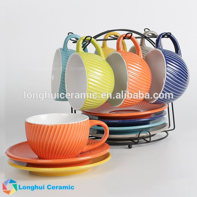 Alibaba Manufacturer Directory Suppliers Manufacturers Exporters Importers Ceramic Coffee Cups Coffee Cups And Saucers Ceramic Mugs