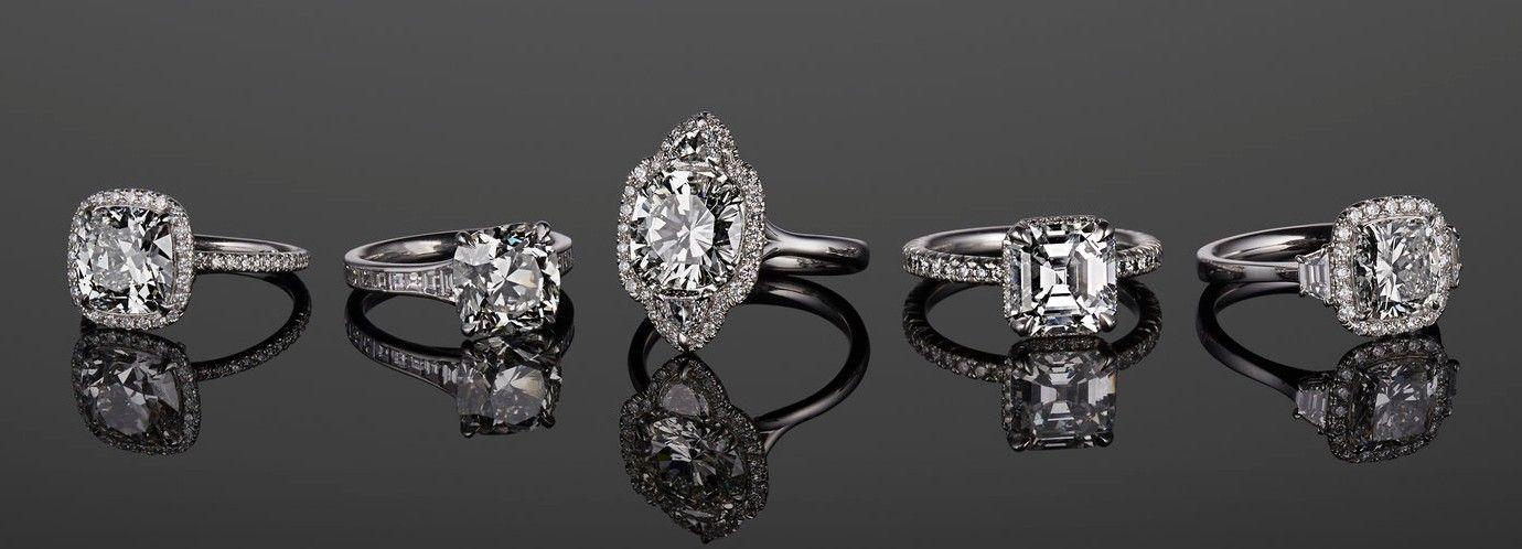 31+ Jewelry exchange in houston tx info