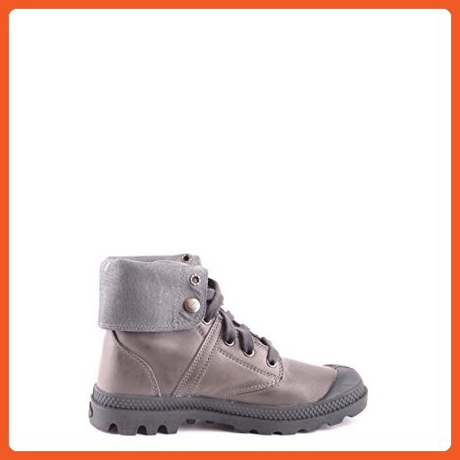 e23fb590bad1b Shoes Palladium - Boots for women (*Amazon Partner-Link) | Boots for ...