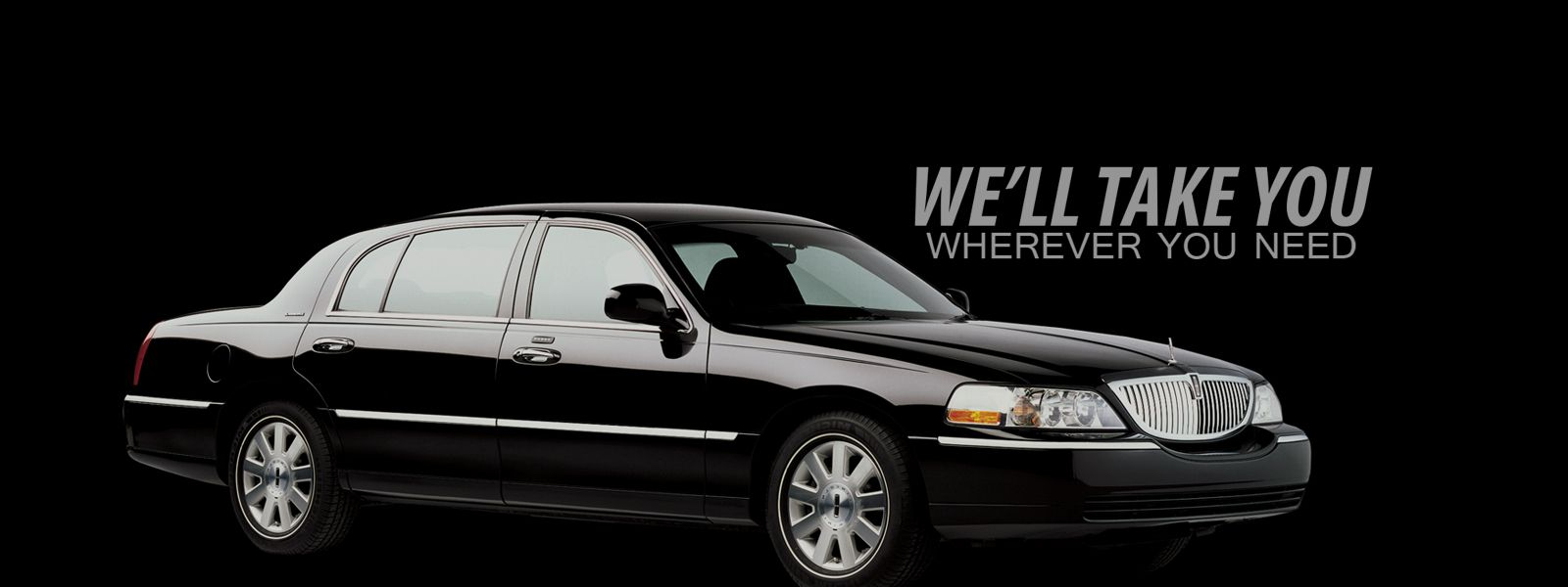 Vero Beach Taxi and Airport Shuttle offers transportation