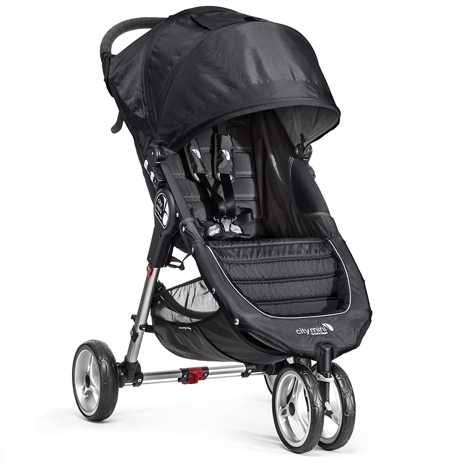 Baby Jogger City Mini Zip New baby products, Baby jogger