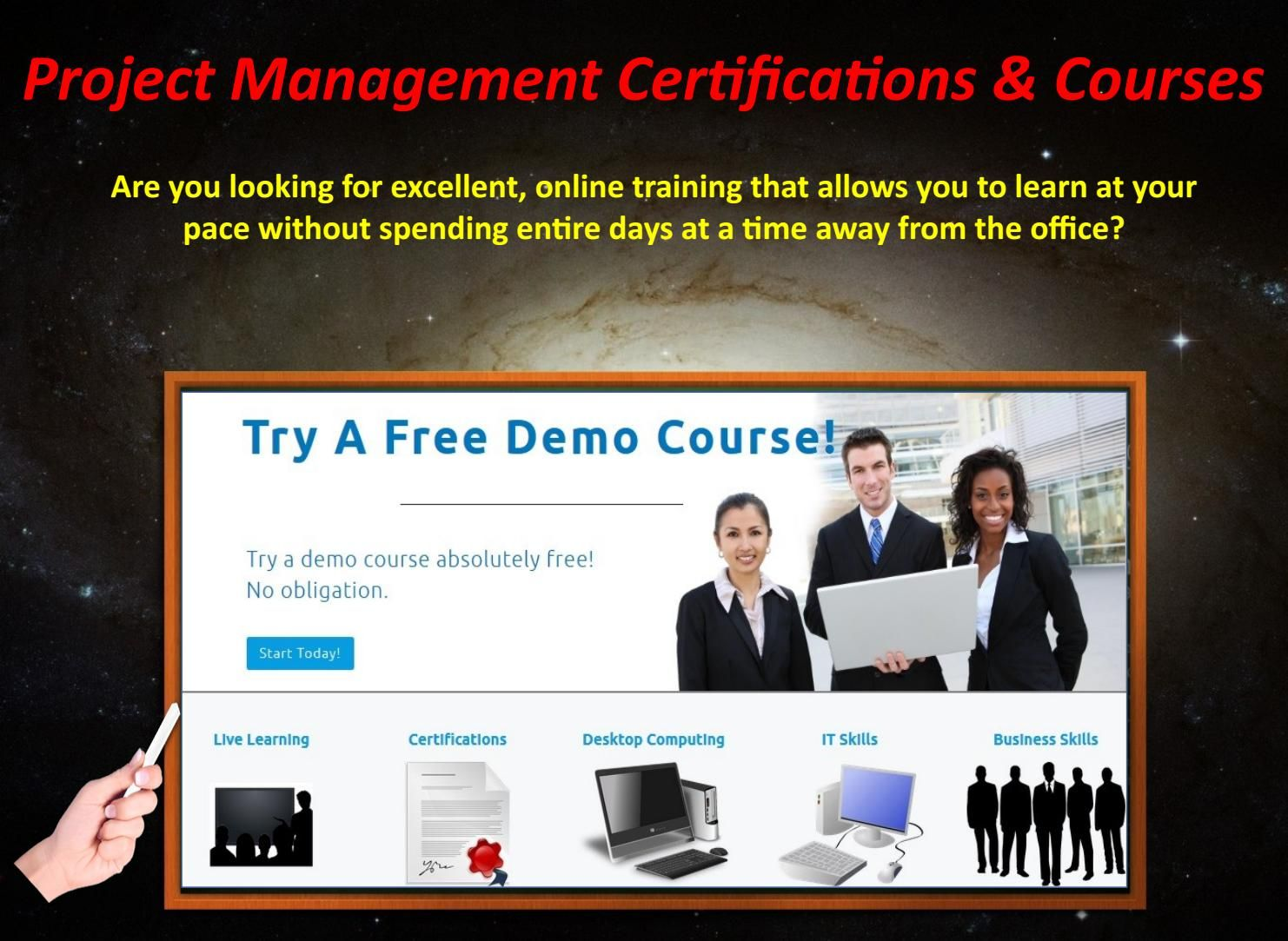Pmp certification courses project management certification pmp certification courses having pmp certification is serving venture 1betcityfo Images