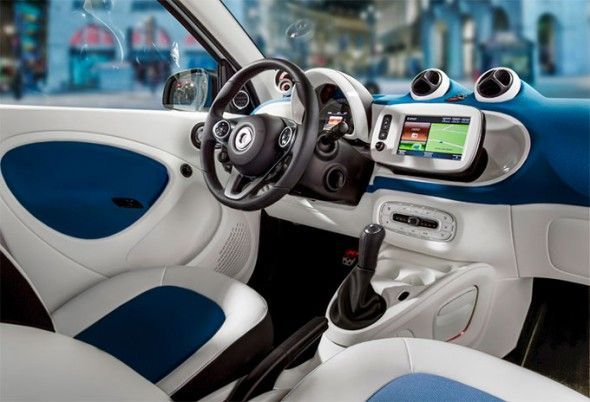 6 Latest Smart Car Accessories/Gadgets for 2016 | Latest Gadgets ...