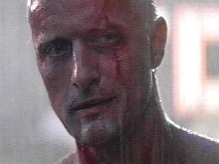 Rutger Hauer as Sir Graham Reid Malett (The Lymond Chronicles)