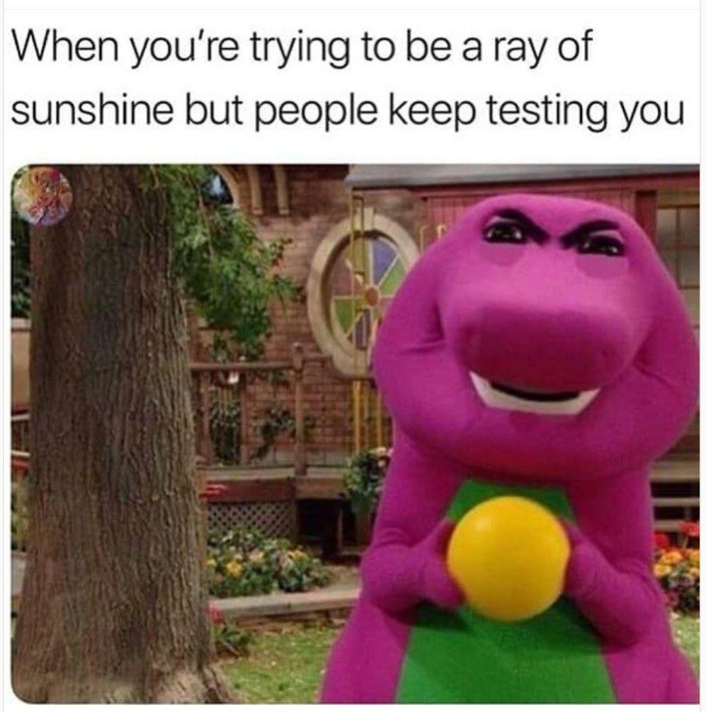 35 Super Funniest Memes Trending Everywhere Super Funny Memes Funny Relatable Memes Really Funny Memes