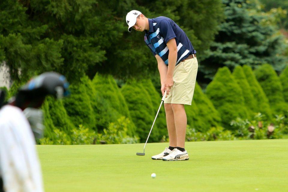 Who should be the 2015 Oregonian/OregonLive Boys Golfer of