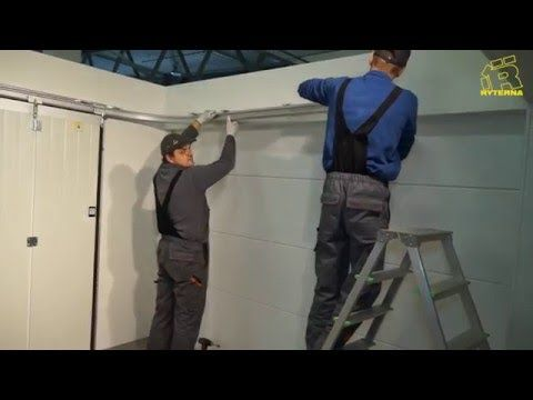 Round The Corner Door Installation Youtube Personale Pinterest