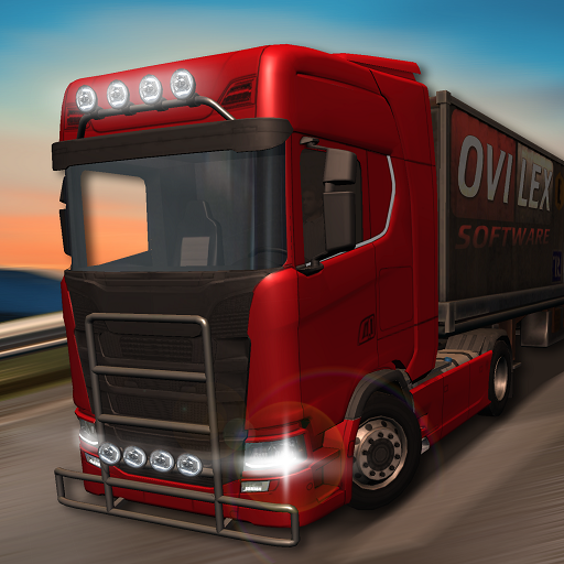 How To Get Unlimited Money In Euro Truck Simulator