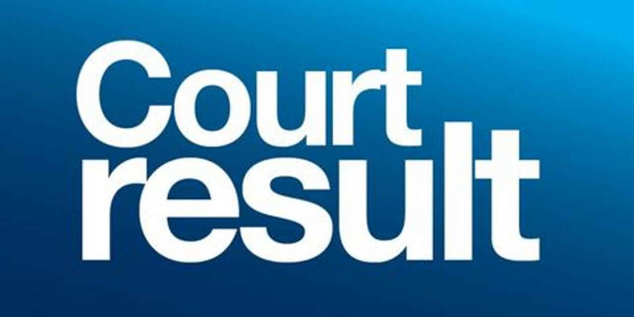 Man sentenced after cable thief caught red handed #caught