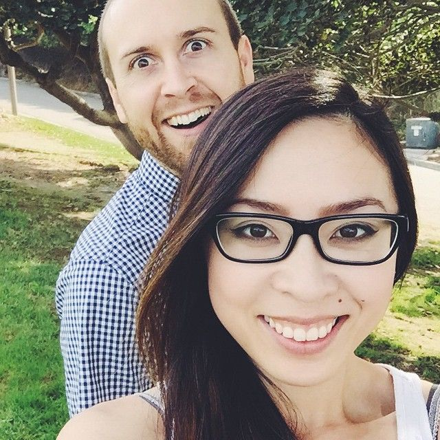 Seananners and Catabot   GAMERS   Youtube gamer, Youtubers