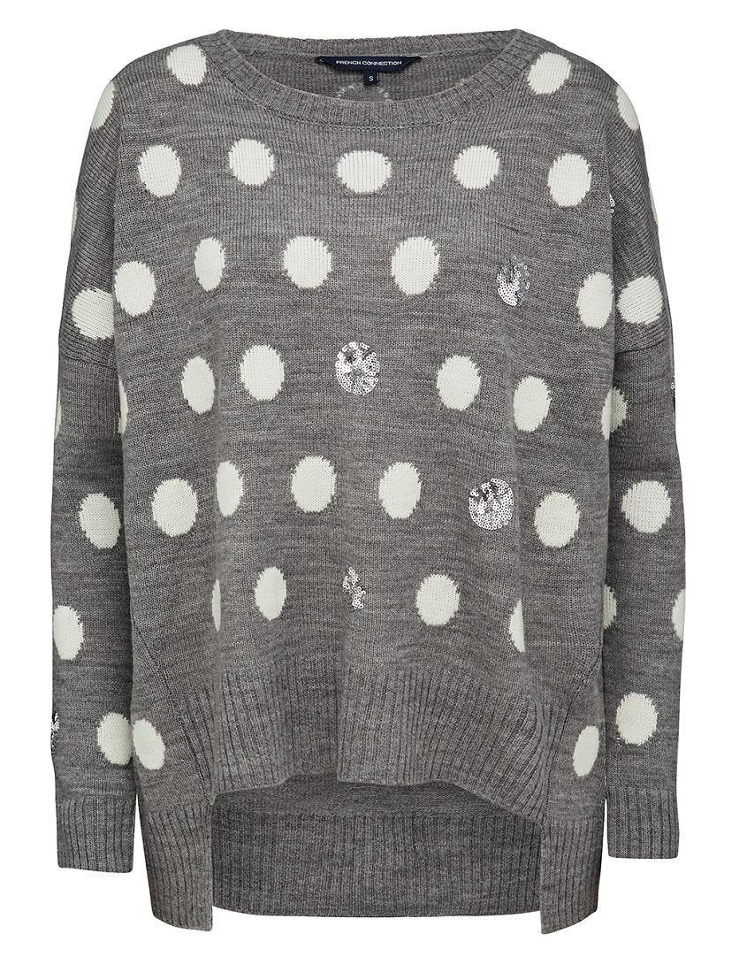Knits Cardigans Jumpers Sweaters Womens Knitwear Woollens Womens ...