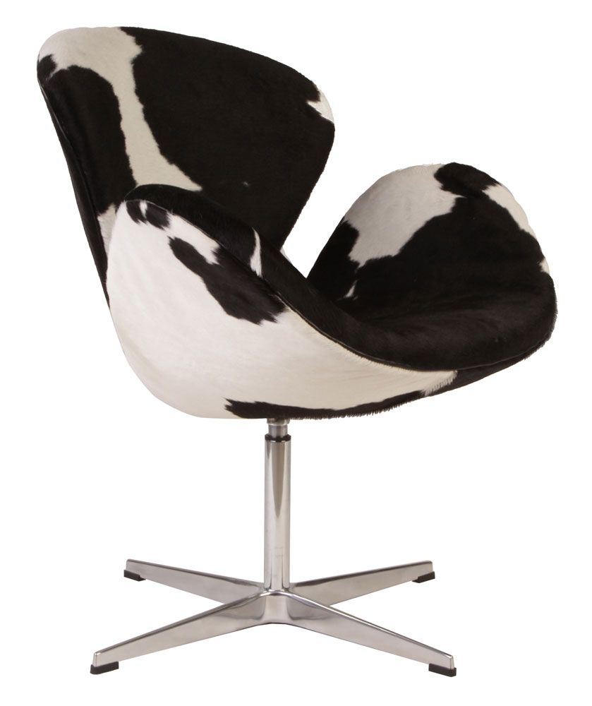Classics designers arne jacobsen egg chair replica in cowhide - Matt Blatt Offers A Wide Range Of Stylish Designer Replica Furniture For Any Home Or Office