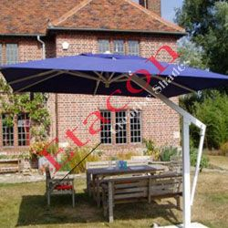 Buy Attractive Garden Umbrella Online And Relax Your Mood In The