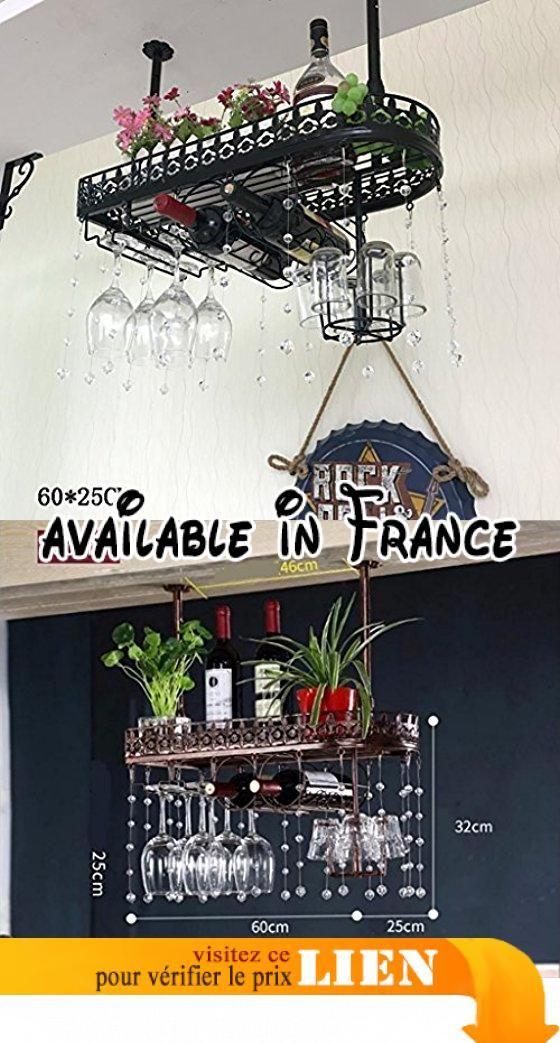 Rôtisserie à vin rouge Barre de style scandinave Raisins à vin Porte - installer un cadre de porte