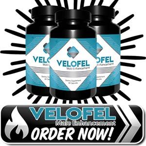 Pin by Poughiese on Velofel Male Enhancement Male enhancement South africa Best supplements