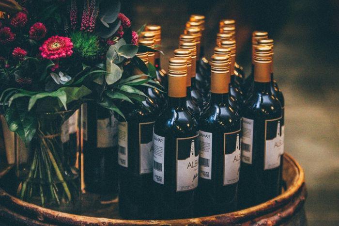 Картинки по запросу L`alcohol pour anniversaire