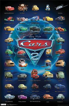 Cheap Pixar Cars Buy Quality Disney Pixar Cars Directly From