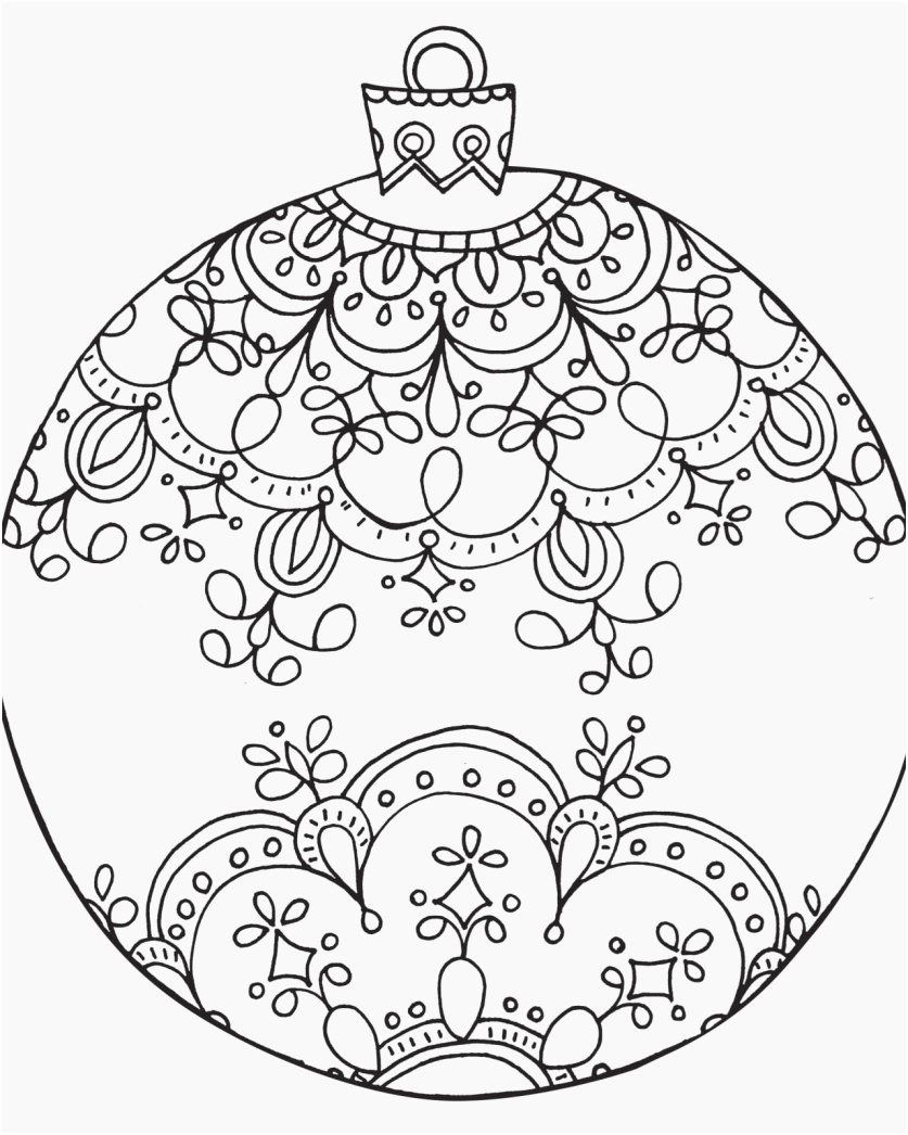 Hard Christmas Coloring Pages Printables Unique Coloring Pages For Ki Printable Christmas Coloring Pages Christmas Coloring Books Free Christmas Coloring Pages
