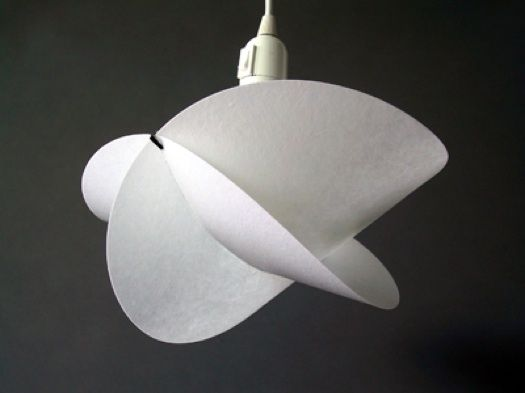 Great Clip On Lamp Shade The Search