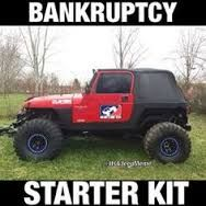 Good Morning My Jeeples Check Out This Jeep Jeep Memes Jeep Humor Jeep Jokes